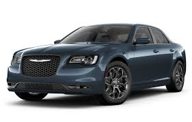 2018 chrysler 300 srt8. delighful 2018 maximum steel metallic intended 2018 chrysler 300 srt8