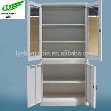 locker style storage.  Style 2 Tier Cardboard Storage Locker Metal Furniturecombination Cabinet  Glass Door Inside Locker Style Storage T