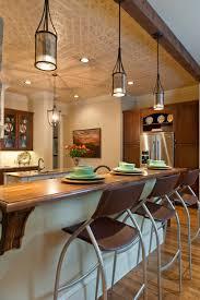 Full Size Of Kitchen:exquisite Modern Lighting Uk Good Looking Undermount  Kitchen Island Pendant Lighting ...