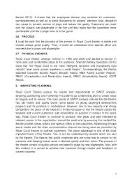 marketing essay mba   7