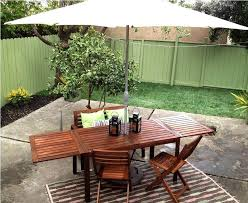 outdoor ikea furniture. Modren Outdoor Great Ikea Patio Furniture Image Of Outdoor Folding Table Set  Within Sets Prepare Throughout