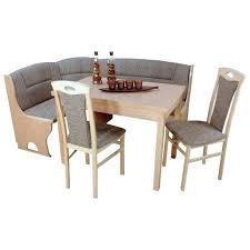 Banquette Table élégant Table De Cuisine Avec Banc D Angle Charmant