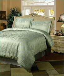 seafoam green comforter bedding incredible 0 green comforter set with ideas design bedding with regard to