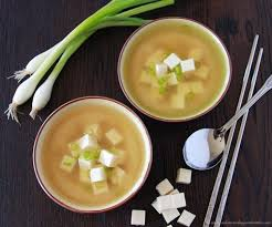 anese miso soup on cookingwithruthie is a staple recipe in an plus