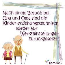 Gedicht Geburtstag Oma Lustig