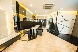 office design firm. Urgent Takeover For Interior Design Firm/Showroom/Office Office Firm O