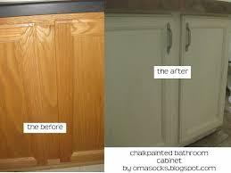Painting In Bathroom Painting Bathroom Cabinets Ideas Repainting Bathroom Vanity Paint