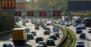 <b>Smart</b> motorways - what are they and how do you use them? | RAC ...