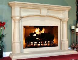 mt101 fireplace mantel picture cast stone