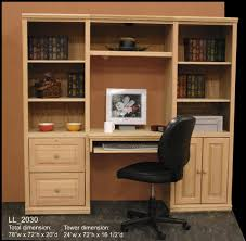office furniture wall units. Mesmerizing Wall Unit Desks Of Desk In NY Home Office Depot Furniture Hd Units