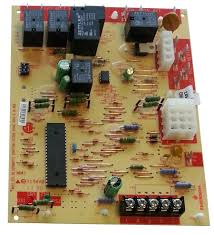 lennox furnace control board. white rodgers 50a66-743 new-drop in replacement for lennox white-rodgers single stage, nitride ignition, integrated furnace modules control board
