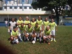 Resultado de imagem para alcateia futebol clube Salvador
