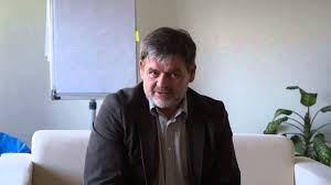 Adam Janiszewski o autentyczności - Agencja Enzo - YouTube