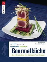 Metabolic balance kochbuch pdf