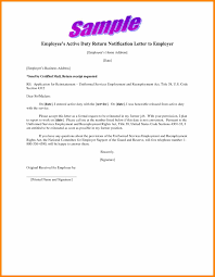 bailey middle school book report homework completion interventions     florais de bach info letter format for india sample job application cover roc registrar  companies form