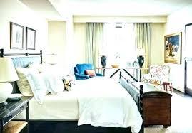 Mediterranean Style Bedroom Ideas Bedroom Decorating Bedroom Ideas Inspired  Bedroom Inspiring Decorating Ideas For Bedrooms Inspired Home Decor  Interior ...
