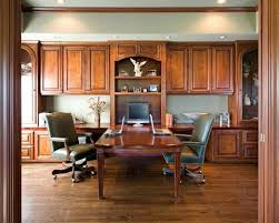 home office renovations. Amazing Home Office Traditional Decorating Ideas Popular In Kitchen Transitional Large Builders Upholstery Best Layout Renovations
