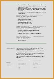 Design Resume Templates Impressive Designer Resume Sample Nice Good Resume Samples Unique Designer