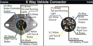 trailer brake wiring diagram new electric brakes wiring diagram page trailer brake wiring diagram gallery wiring diagram fresh wiring pictures of related post
