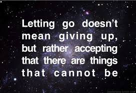 Giving Up On Love Quotes Gorgeous Giving Up Quote Quote Number 48 Picture Quotes