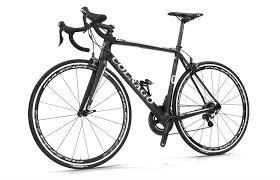 Colnago Clx Ultegra Bike