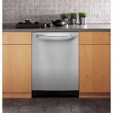 lofty design low profile dishwasher air gap glamorous kitchen sink ge troubleshooting