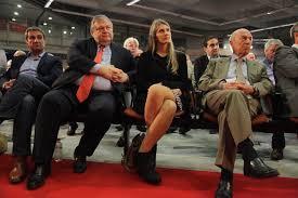 """Δεκανίκι του Μητσοτάκη ο Λοβέρδος την έπεσε πρωί-πρωί από τον ΣΚΑΙ στον  ΣΥΡΙΖΑ! Στο πλευρό του η Καϊλή με επίθεση στη Γεννηματά για την """"καθαίρεσή""""  του!!!     the FAQ"""