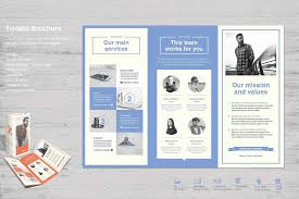 Resume Templates Indesign Examples Nurses Week Flyer Templates Adobe
