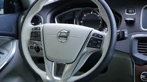 2018 volvo v40. fine volvo 2017 volvo v40 coupe modern exterior engine drive 2018 and volvo v40
