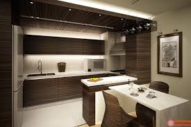 Simple Modern Kitchen Ideas Alkamediacom M And Inspiration Pictures