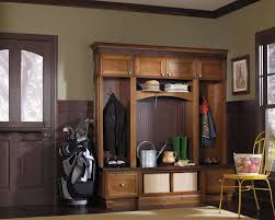 entry furniture cabinets. Suave Yet Casual With Beautiful Storage, Fine Entryway Cabinets Create A Grand Entrance. Entry Furniture R