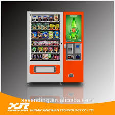 Capsule Vending Machine Amazing Capsule Toy Vending MachineToy Capsule Vending Machine Buy