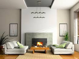 living room interior design with fireplace. Interesting Interior Minimalist Home Living Room Fireplace Idea Inside Interior Design With N