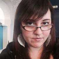 Sherrie Gonzalez - Web Developer - Diligent Corporation | LinkedIn