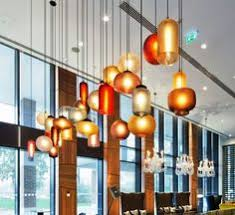 ideas ceiling light fixtures glass pendant lighting cheap lights mini plug in shades island hanging cheap ceiling lighting