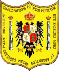 8 reales 1668 de Carlos II. Potosí. Tipo macuquina. Dedicada a Harpomarx Images?q=tbn:ANd9GcQLEsP4ZI-zyesHjetm67wiaUaV31rGoSeSG5V6ao7bm8gCALIQ7Q