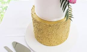 wedding cakes brisbane wedding cake makers and cake toppers Wedding Cake Toppers Toowoomba Wedding Cake Toppers Toowoomba #39 Romantic Wedding Cake Toppers