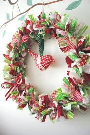 Best 25 Sewing Crafts Ideas On Pinterest  Diy Sewing Projects Christmas Fabric Crafts To Make