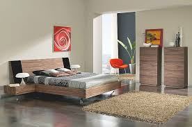 contemporary italian bedroom furniture. Modern Italian Bedroom Furniture Designs With Contemporary  Cool Wooden Bed