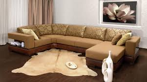Living Room Chairs For Amazing Decoration Of Luxury Living Rooms