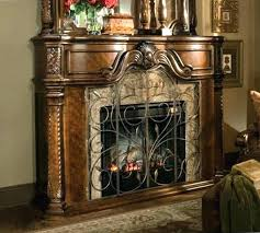 splendid design extra large electric fireplace insert s inserts fireplaces