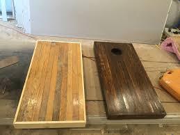 floor modern used hardwood flooring pertaining to floor interior hickory pros and cons wood used hardwood