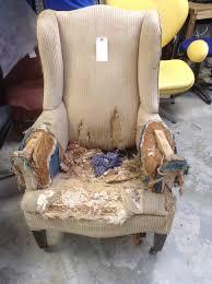 Armchair Upholstery Sofa Sofa Upholstery Cost Design Ideas Modern Beautiful At Sofa