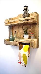 diy kitchen shelving ideas ideas about kitchen wall shelves on kitchen diy kitchen open shelving ideas