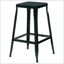 wayfair bar stools com bar stools neat design white bar stools target chairs com round at bar stools wayfair white leather bar stools