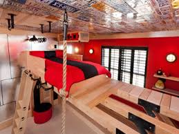 cool kids bedrooms. Exellent Kids Cool Kids Bedrooms In E
