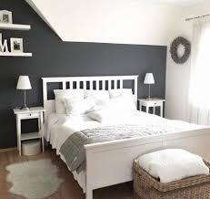 Schlafzimmer Streichen Ideen 37 Wand Zum Selbermachen Streifen Weiss