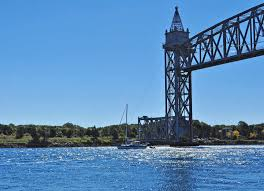Cape Cod Canal Cleanup Buzzards Bay Coalition