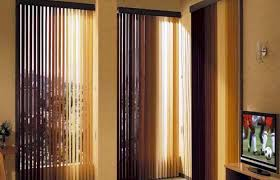 blinds best vertical blinds for sliding glass doors lovely arch window blinds top