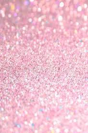 pretty pink sparkly backgrounds. Delighful Pink Challenge 2  Pink Glitter Omg Yessss Sparkles Glitter Glitter On Pretty Sparkly Backgrounds A